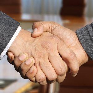 Согласование в регионах (РосЭкоАудит)